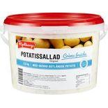 Potatissallad Fraîche Rydbergs 2.5kg