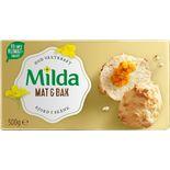 Mat & Bak Margarin Milda 500g