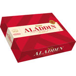 Aladdin Ask Marabou 500g