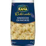Gnocchi Di Patate Rana 1kg