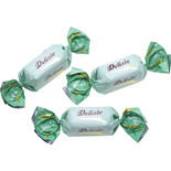 Delizie Mint Candit 1kg