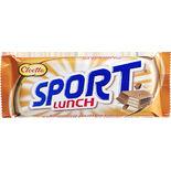 Sportlunch Chokladbit Cloetta 80g