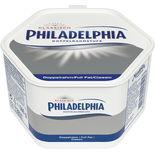 Original 28% Philadelphia 500g