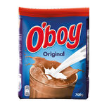 O'boy Original Påse O'boy 700g