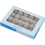 Delicatoboll Stor 20-pack Delicato 1.8kg