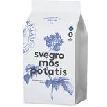Potatis Mjölig Klass 1  2kg