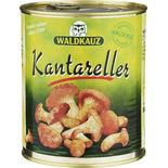 Kantareller Waldkauz 800/455g