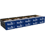 Winston Blue 100s Cigaretter Winston 20stx10