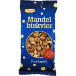 Mandelbiskvier Cloetta 150g