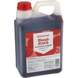 Blanddryck Eldorado 2.5l