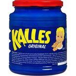 Kalles Kaviar Original Kalles 780g