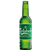 Organic Non Alcoholic 33cl Carlsberg