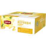 Lemon The Citron Lipton 100p