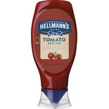 Tomato Ketchup Hellmann's 473g