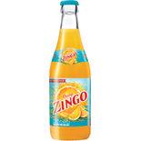 Zingo Orange Zingo 33cl