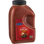 Chunky Salsa Medium Santa Maria 3700g