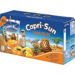 Safari Fruits Fruktdryck Capri-sun 10p/20cl