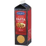 Fajita Spice Mix Santa Maria 532g