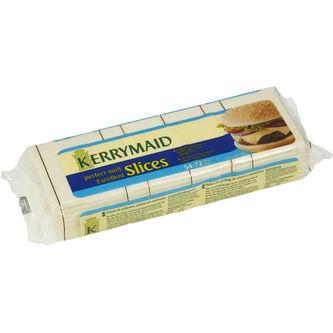 Burgerslices Kerrymaid Blå 1.35kg Excellent
