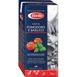 Tomatsås Basilika Barilla 2kg