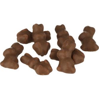 Påskskum Chokladsmak 1kg Dals