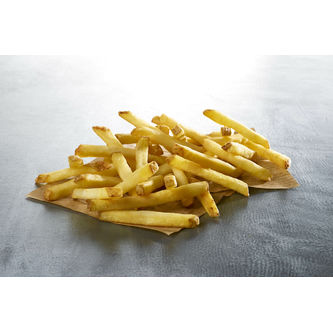 Stay Crisp Pommes Frysta 2.5kg Mccain