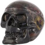 Skalle Hallowen Ltd Hulten 333g