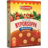 Nyponsoppa Originalet Ekströms 146g/1l