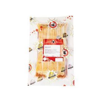 Bacon Skivat Stackat ca: 1kg Signal & Ander