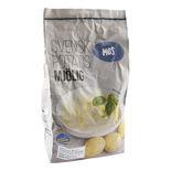 Potatis Mos Klass 1  2kg