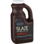 Glaze Chipotle Santa Maria 2.24l