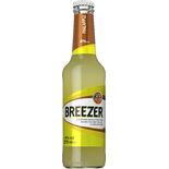 Breezer Pineapple 4% Breezer 27.5cl