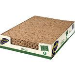 Knäckebröd Rågi Wasa 1.15kg