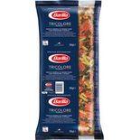 Fusilli Tricolore Barilla 5kg