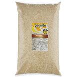 Quinoafrön Vita Geovita 5kg
