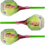 Fruxo Lollipop Malaco 2kg