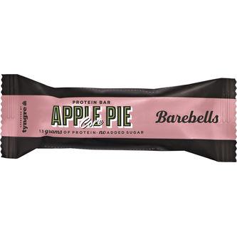 Apple Pie Core Protein Bar 40g Barebells