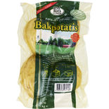 Bakpotatis 4-pack Ida 1kg