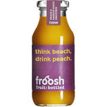 Smoothie Peach Passionfruit Froosh 250ml