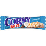 Corny Big Kokos Bar Corny 50g