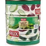 Saltgurka Hel Felix 8.7kg