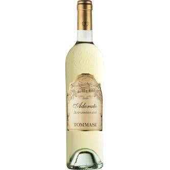 Appassionato Adorato Vin 12% 75cl Tommasi