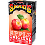 Äpple Stilldrink Smakis 25cl