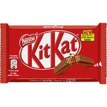Kitkat 4finger Nestlé 42g