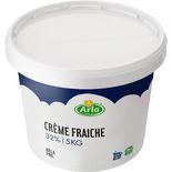 Crème Fraîche 32% Arla Pro 5l