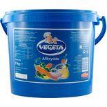 Allkrydda Vegetarisk Påse Podravka 5kg