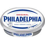 Original 28% Philadelphia 200g