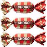 Choko Ljus Cloetta 1.2kg