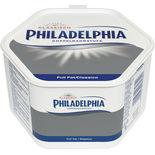 Original 28% Philadelphia 1.65kg