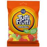 Tutti Frutti Original Fazer 120g